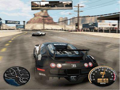Baixakis - Velocidade Real Racing Car apesar de ser um jogo clássico mais e para quem quer sentir o prazer de corridas em carros esportivos, a oferta para jogar um novo jogo que certamente ganha os corações dos usuários do sistema operacional Android. Simulador de corridas Bela se oferece para visitar uma p...  - http://www.baixakis.com.br/velocidade-real-racing-car/?Velocidade Real Racing Car  -  - http://www.baixakis.com.br/velocidade-real-racing-car/? -  - %URL%