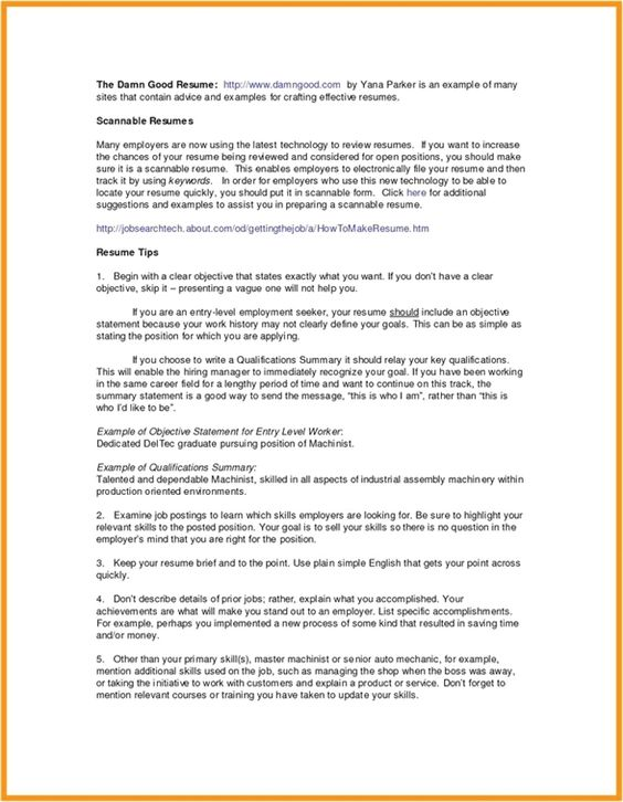 State Of Oregon Employment Department At T Employment Verification Virginia Employment Commission Galax Va Resume Examples Report Template Resume Skills