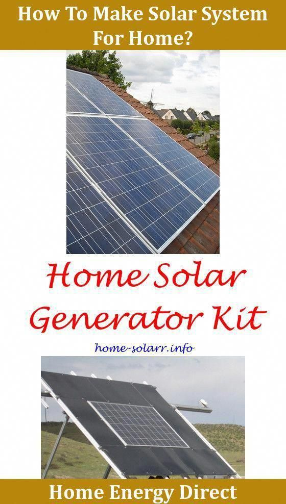 Solar Energy Uk News Solarpanels Solarenergy Solarpower Solargenerator Solarpanelkits Solarwaterheater Solarshingles In 2020 Solar Solar Power House Best Solar Panels