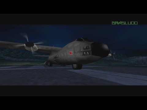 007 The World Is Not Enough N64 Midnight Departure 00 Agent