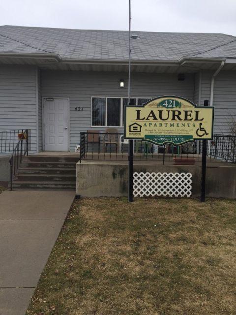 Laurel Apartments Laurel Mt Rentals 1 Bedroom 1 Bath