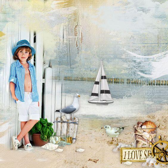 Ocean dreams (03.04) - Page 2 E94b12cd5b663bd66c84eccf257ec1ac