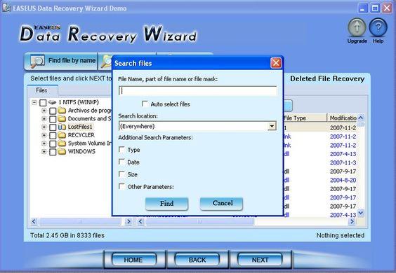 Ko Windows 7 Ultimate K X86 Oem Auto iso - linoanaughty
