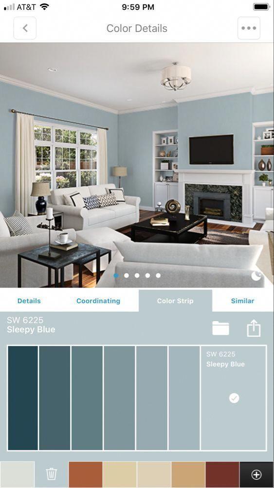 I Really Love This Elegant Photo Homeofficestorage Paint Colors