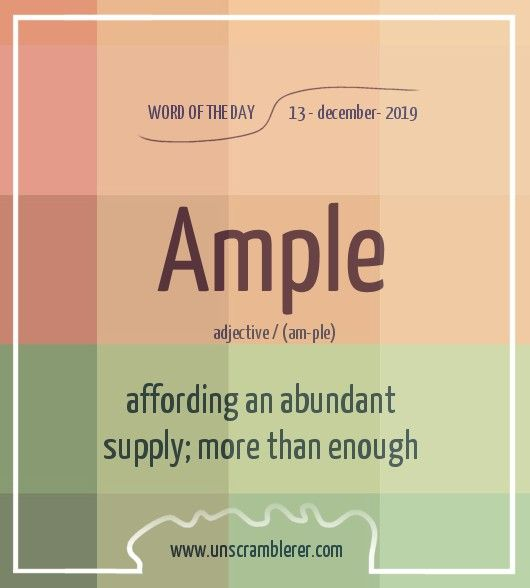 Pin By Unscramblerer On Word Of The Day Learn English Words English Words Good Vocabulary Words