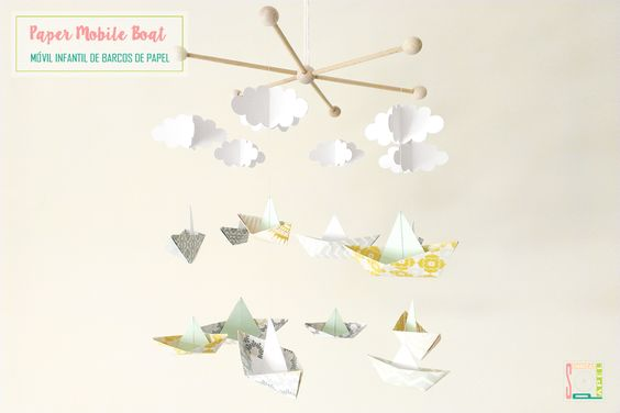 baby-mobile-boats