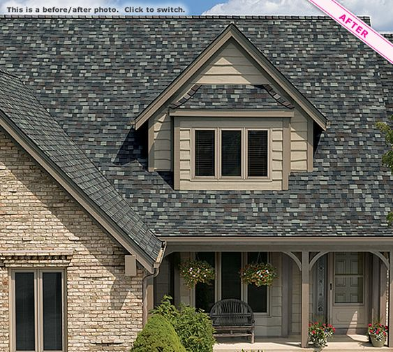 Best One Of Our Favorites From Owens Corning Trudefinition 640 x 480