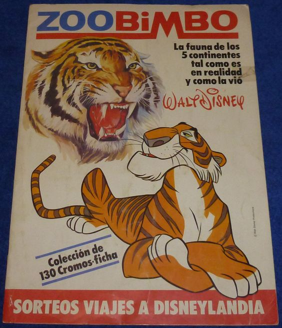 ZooBimbo