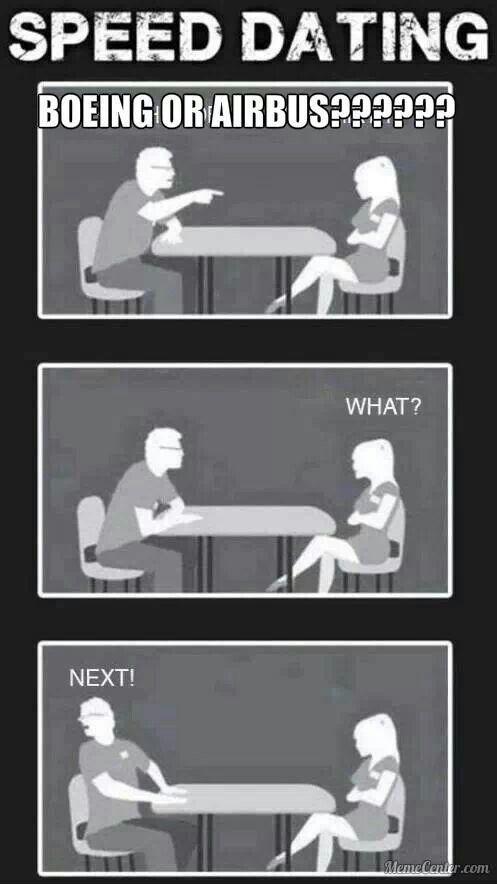lustiges speed dating