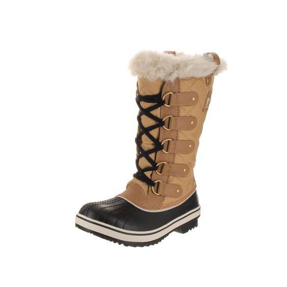 Sorel Women's Tofino Cate Boot
