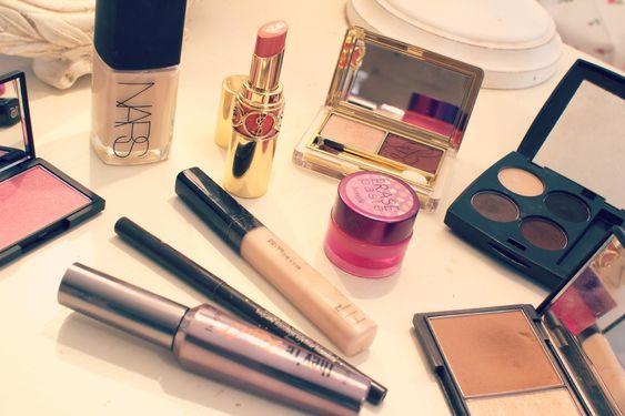 MakeupStuff