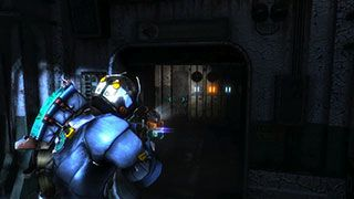 DEAD SPACE 3 - TOOLS OF TERROR FAN WINNER TRAILER - PC PS3 XBOX 360   - Check our WEBSITE : http://www.playscope.com - Become a fan on FACEBOOK : http://www.facebook.com/Playscope - Follow us on TWITTER : http://twitter.com/playscope