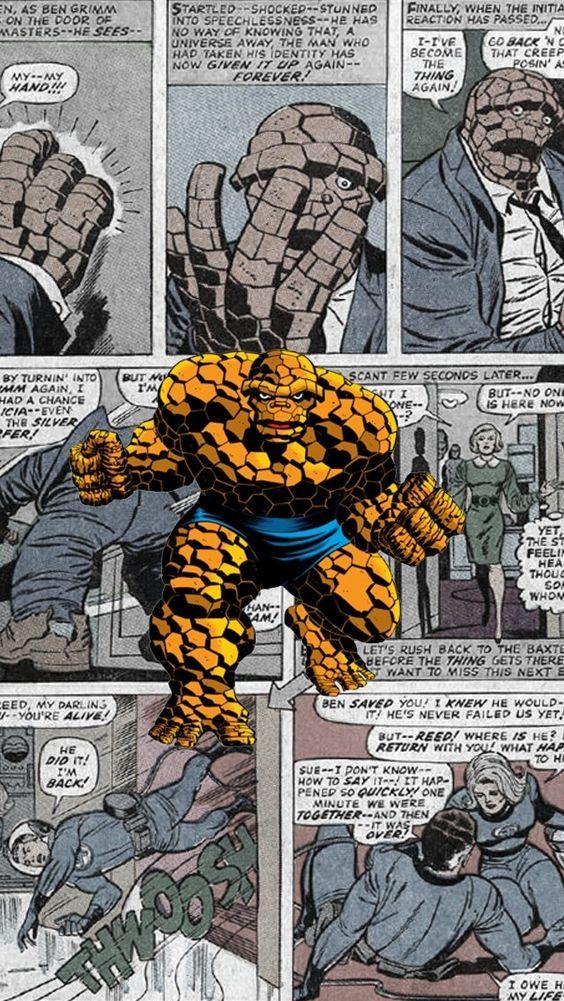 Galeria de Arte (5): Marvel e DC - Página 37 E950cc4f33f7aef20e255e405038aacc