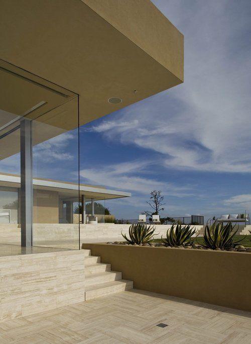 Swatt / Miers Architects