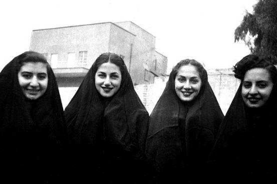 صور عراقية قديمة E95190b8935f7f25f05091490e3a6321