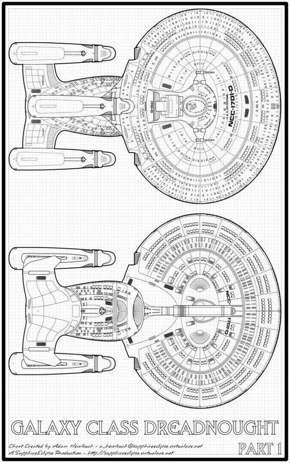Garog Motor Wiring Diagram