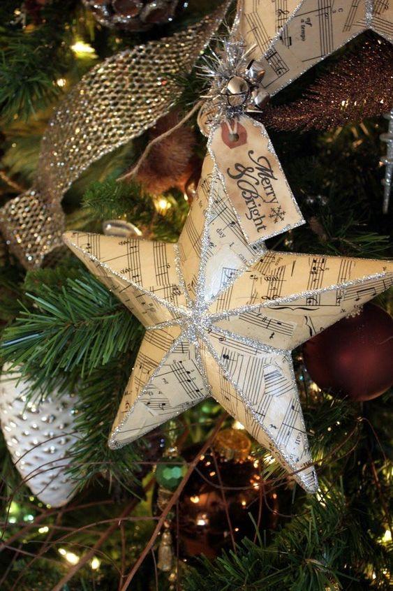 http://petitlien.fr/7ocx Une petite touche russe dans notre playlist aujourd'hui ! #Noël #CalendrierDeLAvent #Christmas