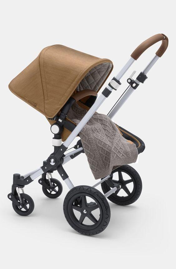 Bugaboo Cameleon Sahara Stroller At Nordstrom Kid