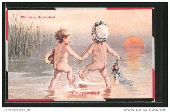 Cartes Postales / fialkowska - Delcampe.fr