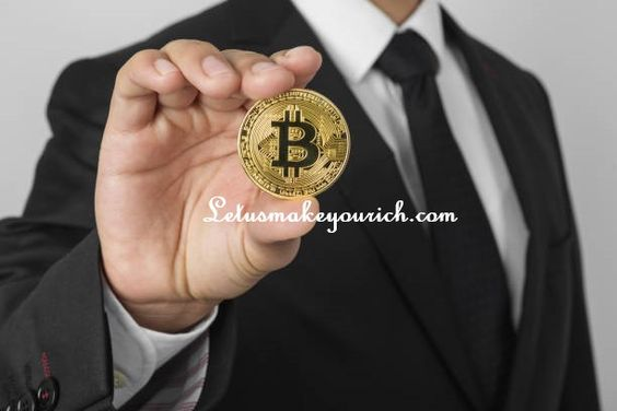 Why you should invest Bitcoin? Apart from the many advantages that Bitcoinhas over FIAT currencies, it is also way more superior compared to other cryptocurrencies. For starters,Bitcoin'snetwork is far more stable than theoneof any othercryptocurrency. Its infrastructure is also far better, which adds to the stability of the network.