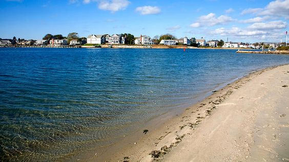 Hyannis, MA