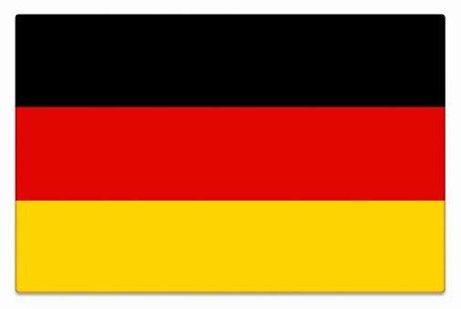 German Flag Coloring Page Unique Gloss German Flag White Stock More Of In 2020 Flag Coloring Pages German Flag German Flag Colors