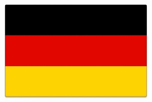 28 German Flag Coloring Page In 2020 Flag Coloring Pages German