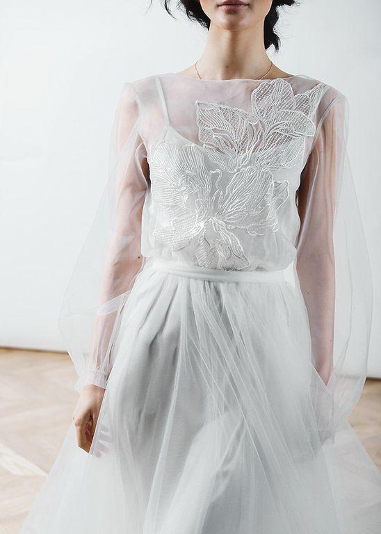 Wedding Dress Fantasia Simple Bridal Dresses Ball Gowns Wedding Simple Dresses