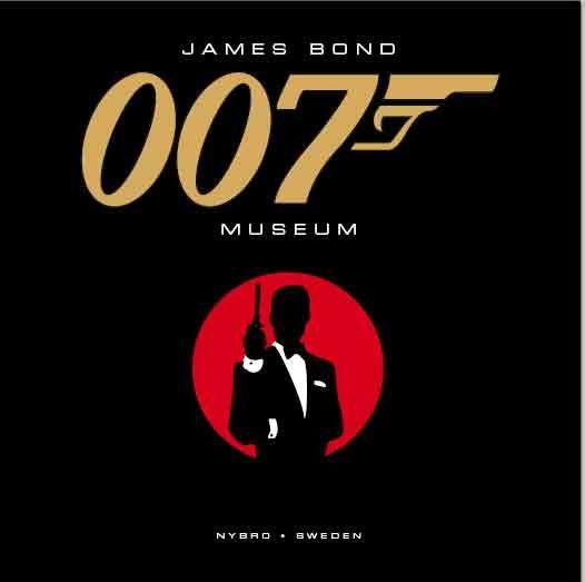 James Bond 007 James Bond James Bond Theme James Bond Theme Party