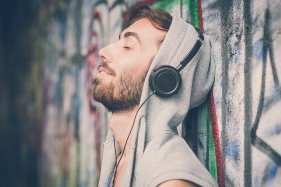 O que suas músicas dizem sobre você??? http://www.eusemfronteiras.com.br/as-minhas-musicas-falam-muito-sobre-mim/?utm_content=bufferefd74&utm_medium=social&utm_source=facebook.com&utm_campaign=buffer #eusemfronteiras #músicas #sentimentos #corpo #autoconhecimento