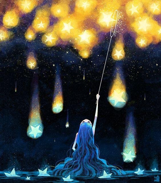 as-ilustracoes-magicas-deste-artista-taiwanes-vao-fazer-você-se-sentir-aquecido-por-dentro-1