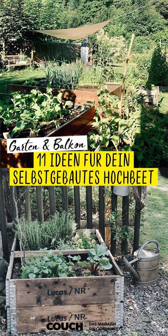 Garten Bedarf Garten Pflege Gartentypen Gemuse Garten Hof Krautergarten Miniaturgarten Terrassengarten Garten De In 2020 Planting Hydrangeas Plants Garden Soil