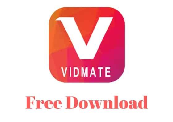 Download Vidmate It Will Show A Warning Click Ok Note By Default Android Security Will Sh Music Download Apps Download Free App Free Music Download App