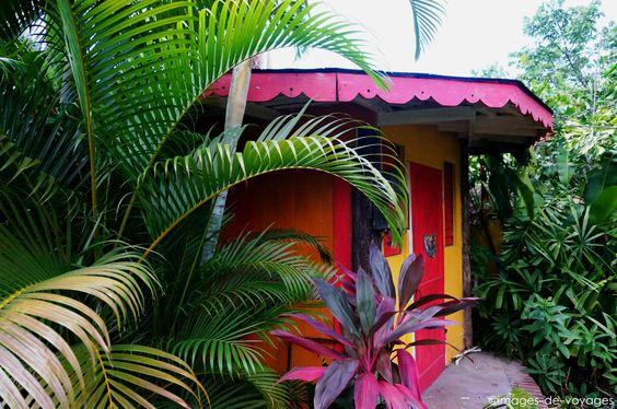 Kingston - Jamaïque