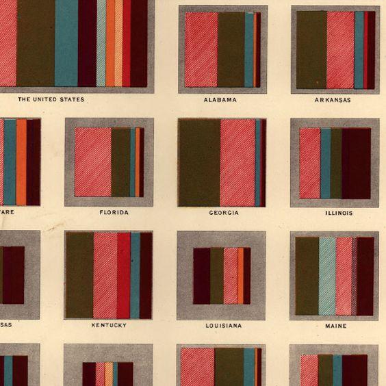 Resultados de la Búsqueda de imágenes de Google de http://24.media.tumblr.com/tumblr_mb40hdswuI1qhn3smo1_1280.jpg