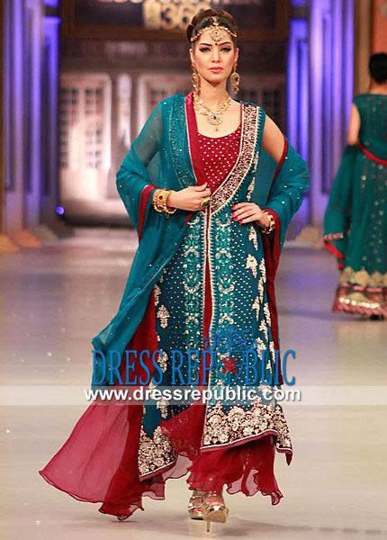 Henna Mehndi Shalwar Kameez Uk London : Shalwar kameez party wear and dress on pinterest