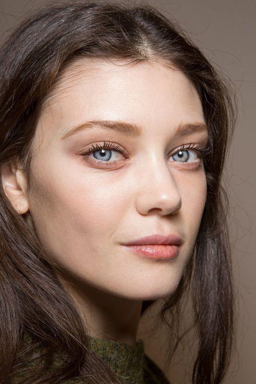 Pin by Scipio Seven on Diana Moldovan Pinterest Pretty face - www küchen quelle de