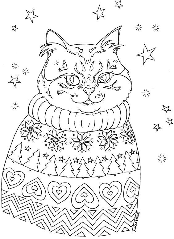 Epingle Par Kerrie Hanson Sur Coloring Pages