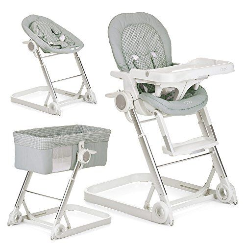 Chicco Polly High Chair In Empire Best High Chairs Baby High