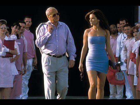 Miss Congeniality Full Movie 2000