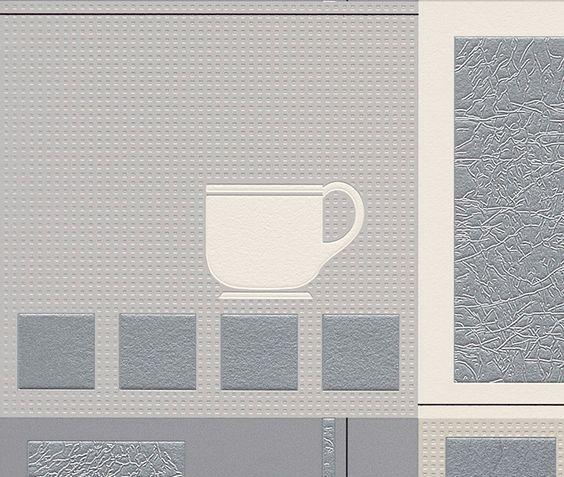 papel pintado para cocinas y ba o lavable rasch aqua deco