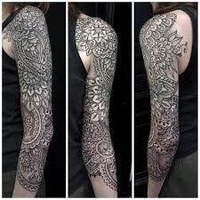 "Résultat de recherche d'images pour ""daniel di mattia tattoo"""