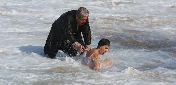 Liberdade, Liberdade - marido de Dionísia tenta matá-la afogada #David, #Fotos, #M, #Praia, #QUem, #RioDeJaneiro http://popzone.tv/2016/06/liberdade-liberdade-marido-de-dionisia-tenta-mata-la-afogada.html