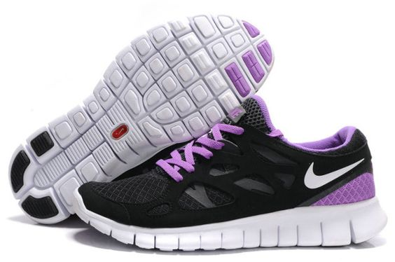 Chaussures Nike Free Run 2 Femme ID 0003 [Chaussures Modele M00421] - €54.99 : , Chaussures Nike Pas Cher En Ligne.