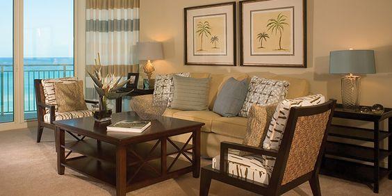 5332 Thornton Ln Panama City Fl 32404  Mls #655748  Zillow Classy 2 Bedroom Condos In Panama City Beach Design Ideas