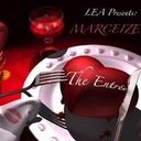 Marceize,  - The Entree Hosted by LEA - Free Mixtape Download or Stream it