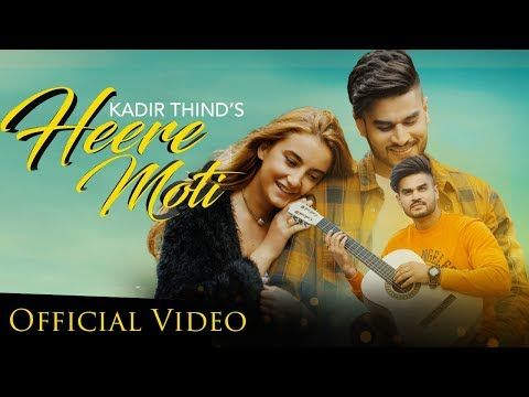 Youtube Songs Mp3 Song Download Mp3 Song