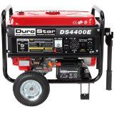 DuroStar DS4400 4400W 7HP Recoil Start RV Gas Powered Portable Generator $249.99 Promo Code  #Bargains  Read more: http://cozycouponcodes.com/durostar-ds4400-4400w-7hp-recoil-start-rv-gas-powered-portable-generator-249-99-promo-code/