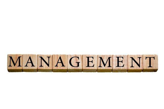 Management & Controlling - Publikationen für Gründer vom BMWi - Das Bundesministerium für Wirtschaft und Energie hat eine ganze Reihe von interessanten Publikationen für Existenzgründer und Unternehmer heraus gegeben. Neben den klassischen Informationen für die Existenzgründung gibt es hier auch viele Tipps zur Unternehmensführung. Ich habe fürs Untern...