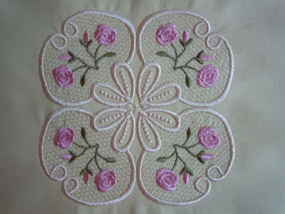 Stitched+Machine+Embroidery+Quilting+Designs++by+jbsewblessed,+$14.50